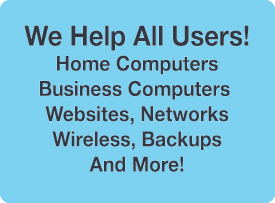home-computer-services