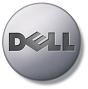 computer-services-lansing-dell-logo